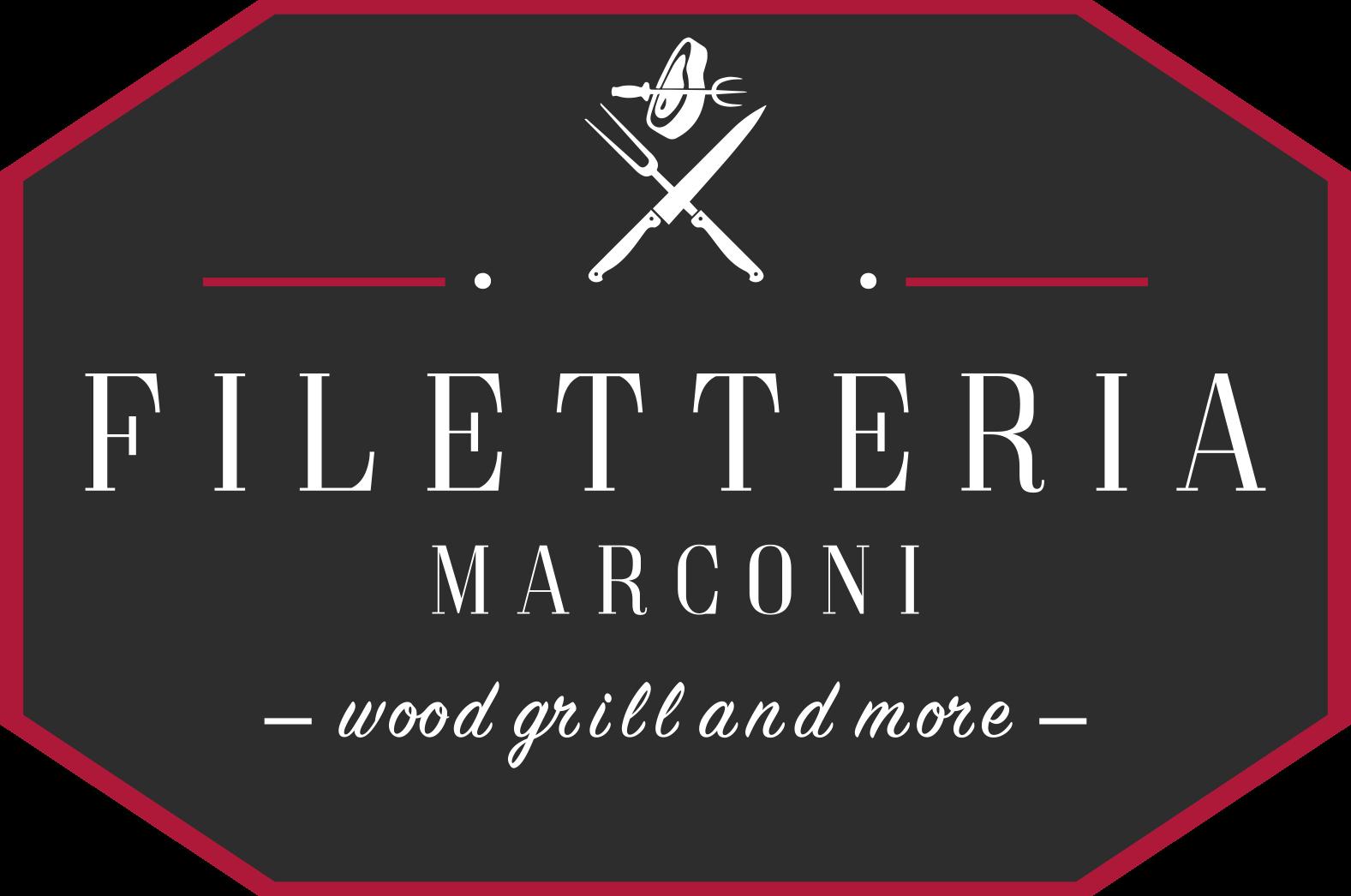 Filetteria Marconi